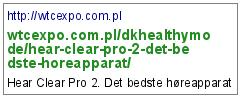 http://wtcexpo.com.pl/dkhealthymode/hear-clear-pro-2-det-bedste-horeapparat/